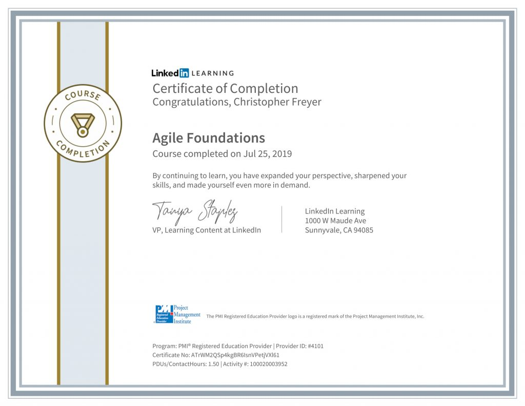 CertificateOfCompletion_Agile-Foundations-1