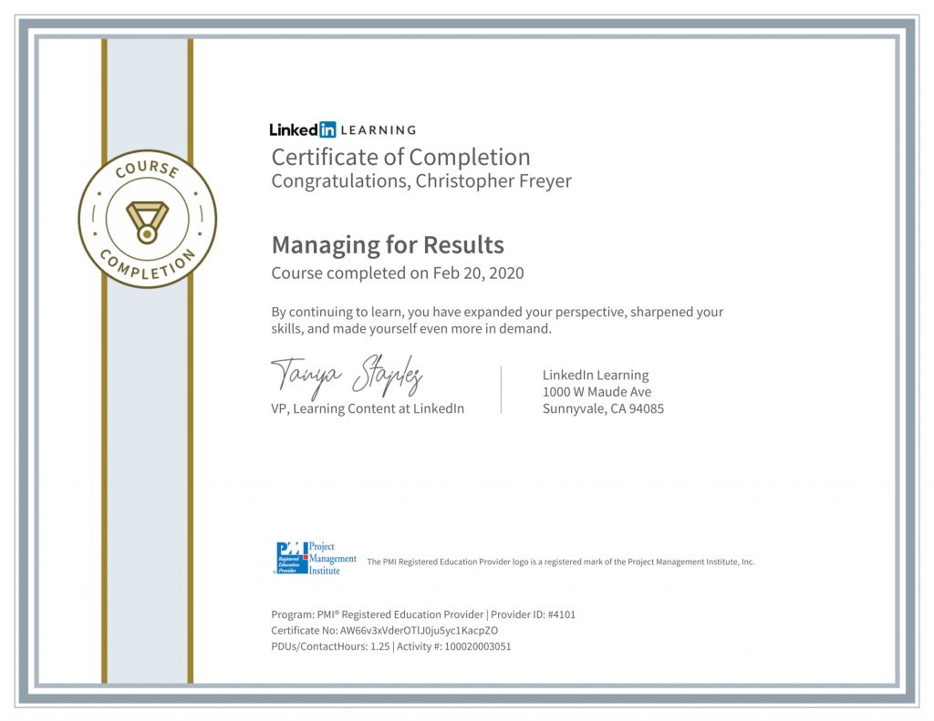 CertificateOfCompletion_Managing-for-Results-1