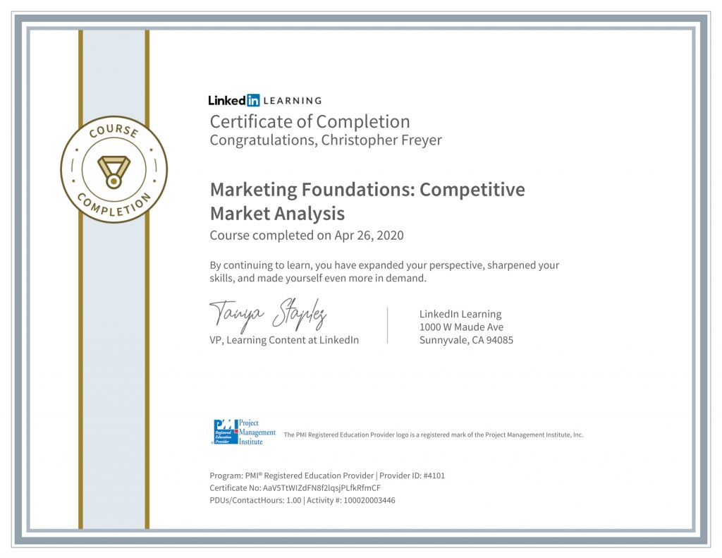 CertificateOfCompletion_Marketing-Foundations_-Competitive-Market-Analysis2-1