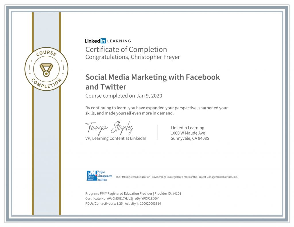 CertificateOfCompletion_Social-Media-Marketing-with-Facebook-and-Twitter-1