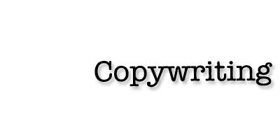 ChrisFreyer.com-Copywriting