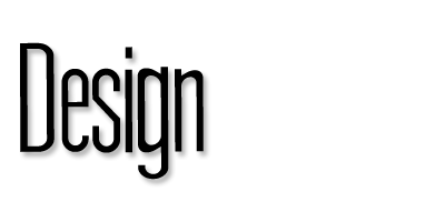 ChrisFreyer.com-Design