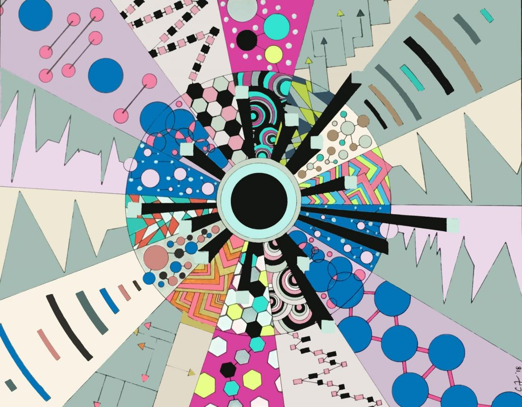 Creative-DNA-by-Chris-Freyer