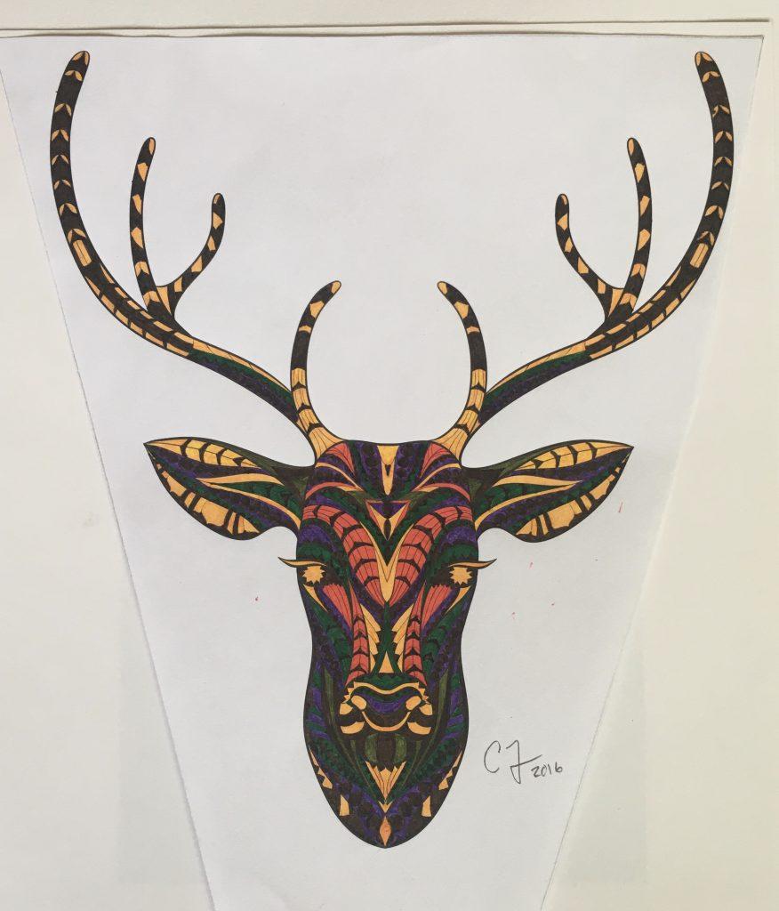 chris-freyer-coloring-10-deer