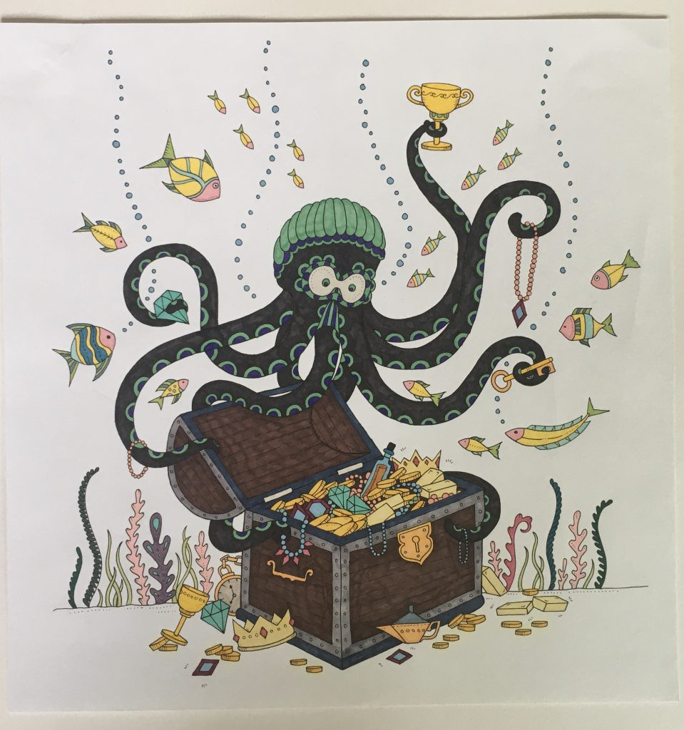 chris-freyer-coloring-14-squid-2