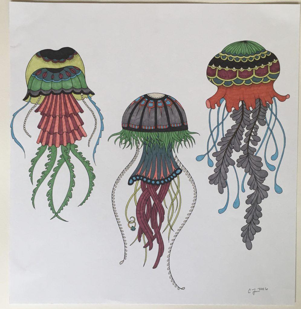 chris-freyer-coloring-16-jellyfish-1