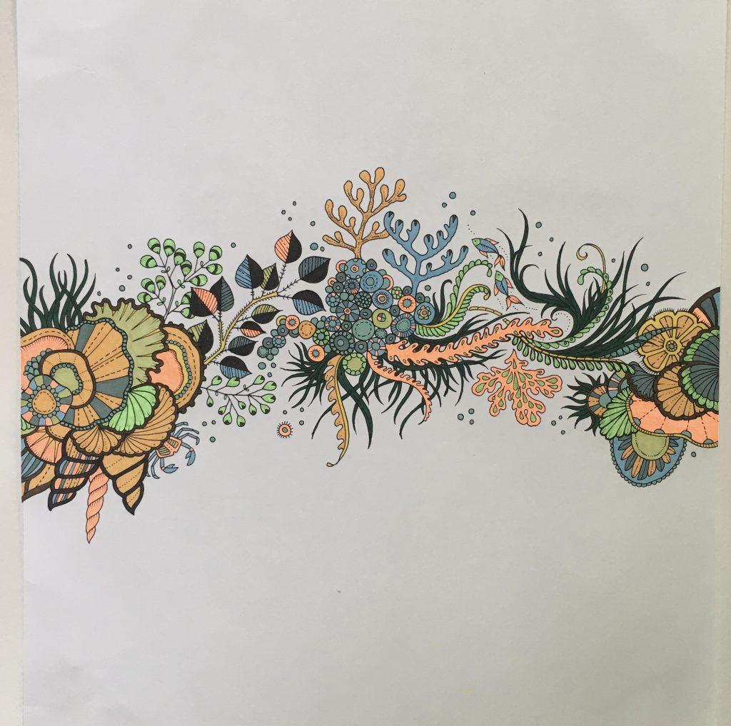 chris-freyer-coloring-18-underwater-1