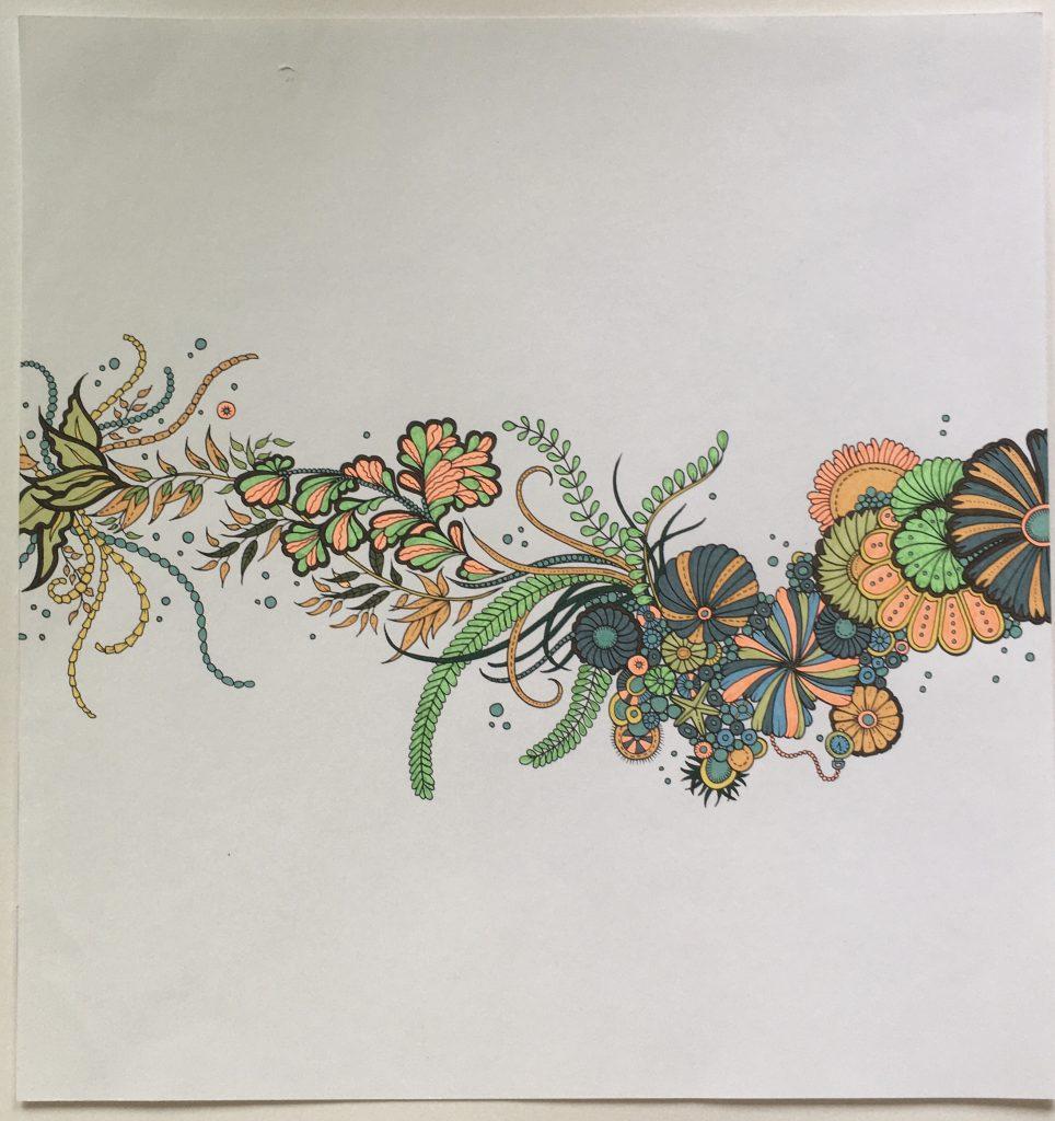 chris-freyer-coloring-19-underwater-2