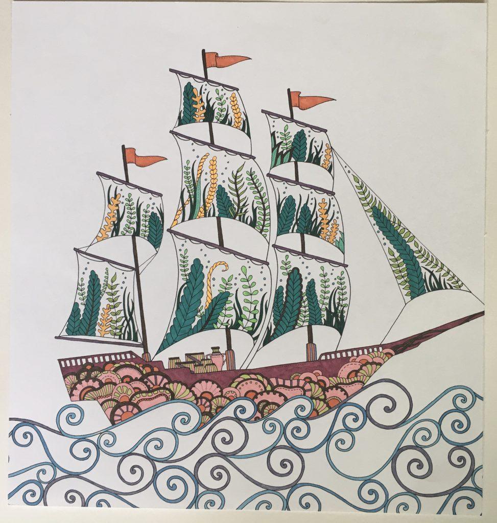 chris-freyer-coloring-21-ship