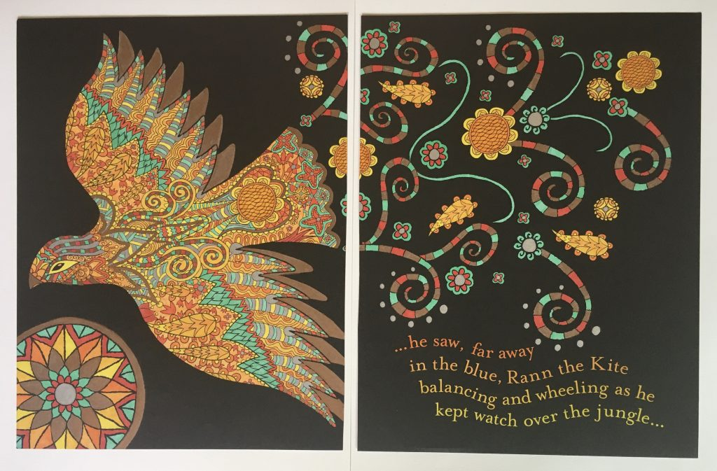 chris-freyer-coloring-22-bird diptych