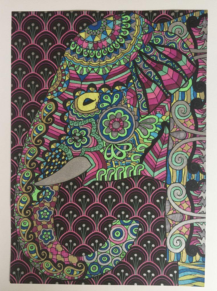 chris-freyer-coloring-25-elephant-1
