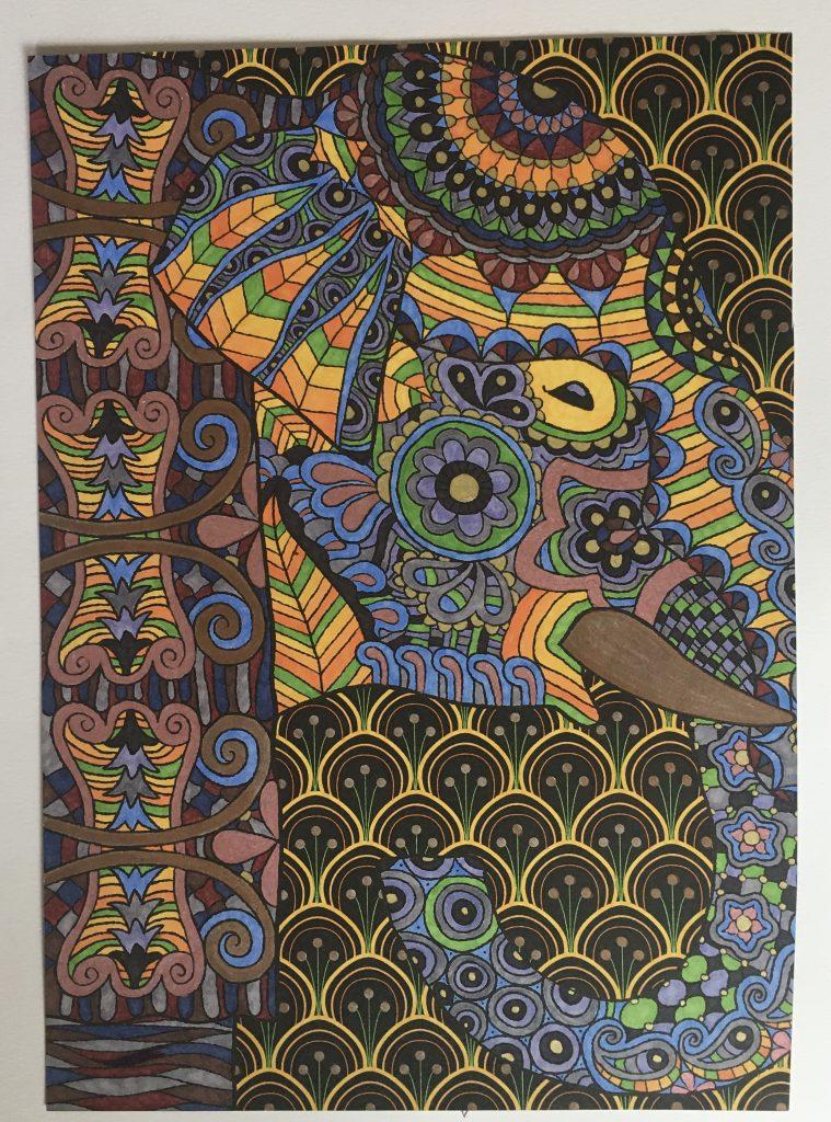 chris-freyer-coloring-26-elephant-2