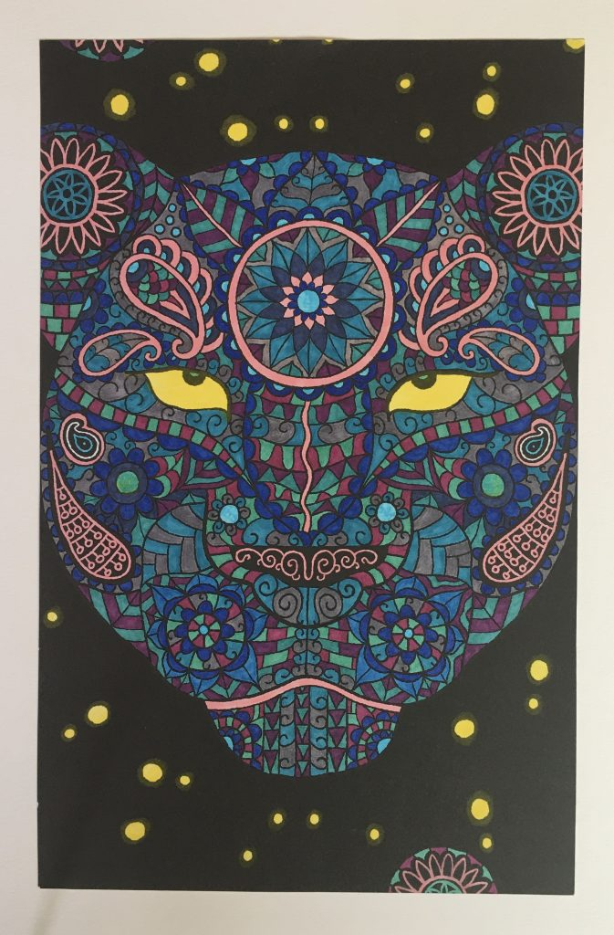 chris-freyer-coloring-29-panther