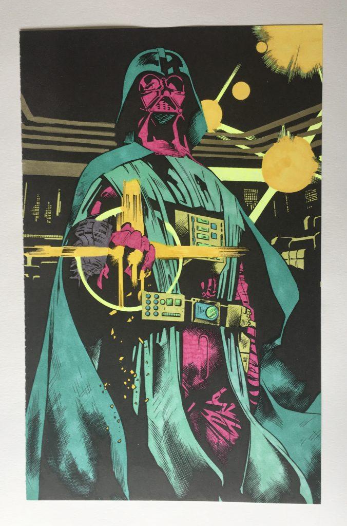 chris-freyer-coloring-35-star-wars-darth-vader