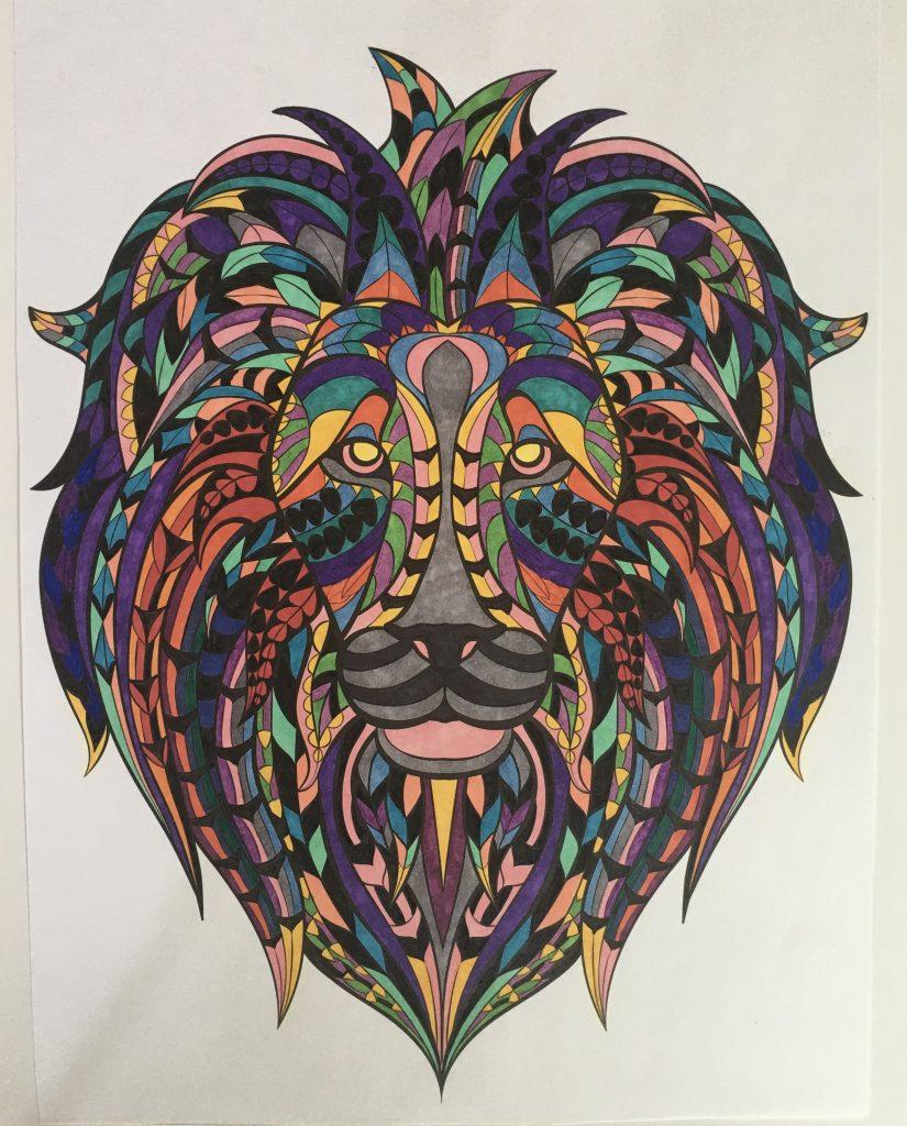 chris-freyer-coloring-5-lion