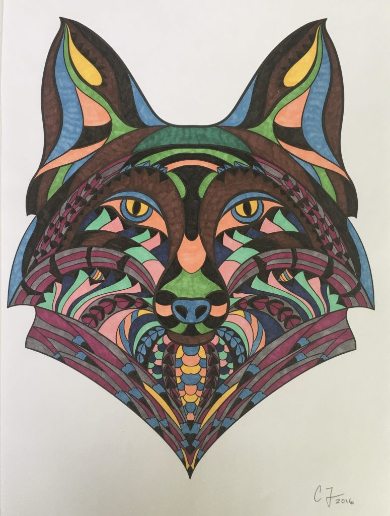 chris-freyer-coloring-6-fox