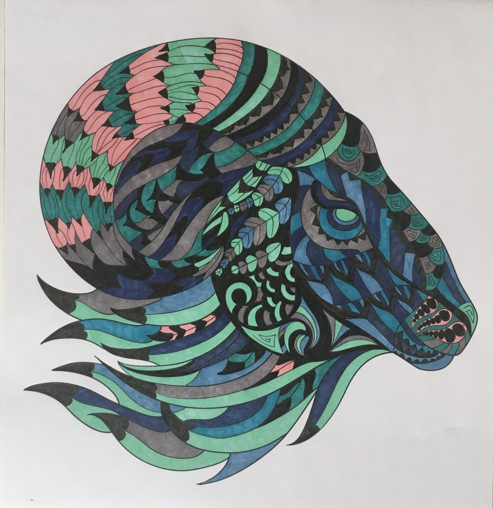 chris-freyer-coloring-7-ram