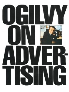 ogilvy-on-advertising-book-cover